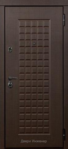 Дверь МДФ DR480
