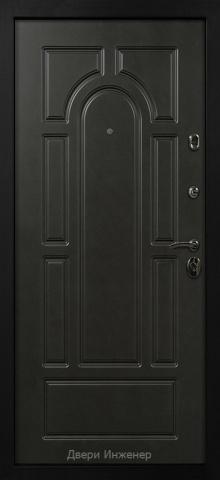 Дверь МДФ DR478