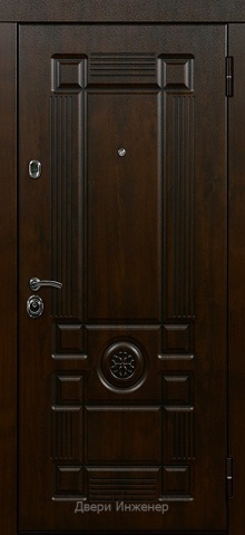 Дверь МДФ DR426
