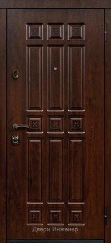 Дверь МДФ DR419