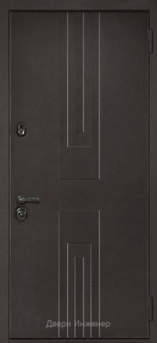 Дверь МДФ DR471
